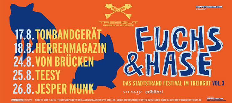 FuchsUHase